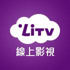 我是大美人20161020LiTV线上影视- 台湾排行第一正版、高清线上看直播影音电视我是大美人20161106